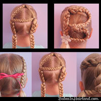 ABC Hairstyles (3)