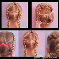 ABC Hairstyles (3)