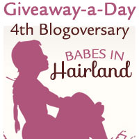 #4Blogoversary-preview