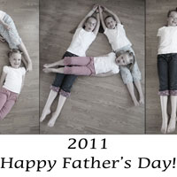 Father's Day Card Idea (2)