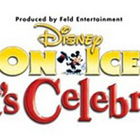 preview-DisneyOnIce1