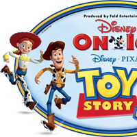 preview-DisneyonIce-1-2012-