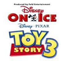 DisneyonIce-TS3 (1)