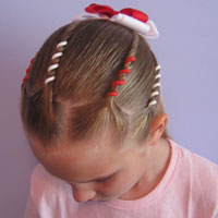 Other 4th of July Hairstyles (11)