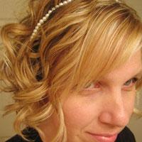 Me in Curlformers (14)