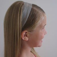 Ribbon Headband Trick (10)
