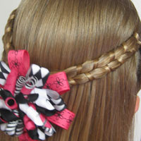 Figure 8 Braid (4)