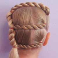 Letter E Hairstyle (19)