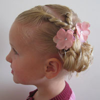 Toddler Combo Hairdo (17)
