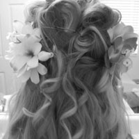 Fancy Princess Hair (22)