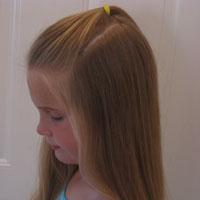 Hair Tips (2)