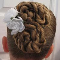 Cinna-buns Hairstyle (13)