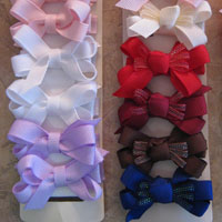 Surprise Giveaway bows (3)