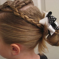 Combo Meal Hairstyle (13)
