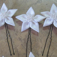 Accessorizing with Hair Pins (13)