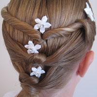 Baptism Hair (11)