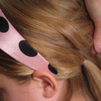 Headband Hair Trick (6)