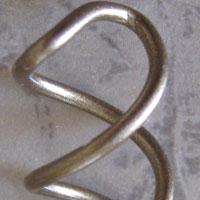 Spin Pins (6)