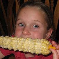 Corn (2)