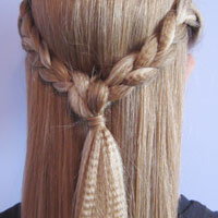 Crimped Braided Pullback (12)