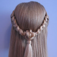 Knotted Braid Pullback (13)