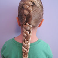 Braid into a Braid (12)
