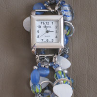 Bead Watch Giveaway (5)