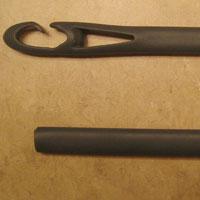 Curlformers Hook (1)