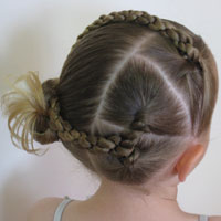 Hawser Braids and a Bun (6)