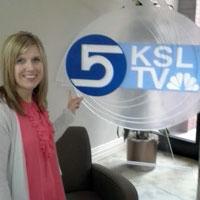 preview-KSLTV6
