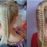 Ladder Braid (1)