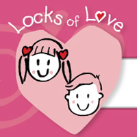 preview-LocksOfLove