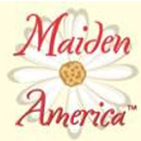 Maiden America (3)