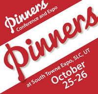 preview-PinnerConf4