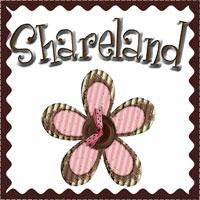 Hairland Shareland (1)