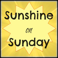 preview-SunshineonSunday