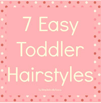preview-Toddler-Hairstyles-
