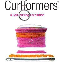 Curlformers Giveaway (4)