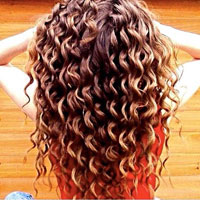 preview-curls