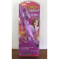 Tangle Tamer (3)