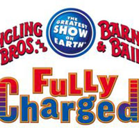 Circus-Fully Charged (2)