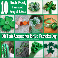 preview-stpatricksdaycollag