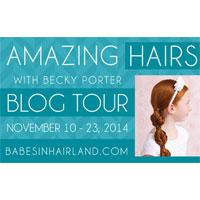 preview2-blogtour