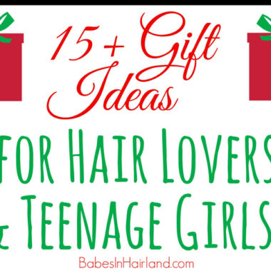 prvw-Hair-Lover-Gift-Ideas