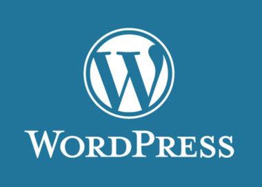 Blogger to WordPress Change (4)